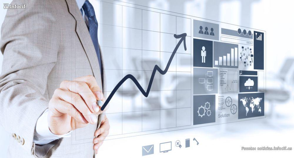 Los principios para lograr un crecimiento sostenido en tu negocio