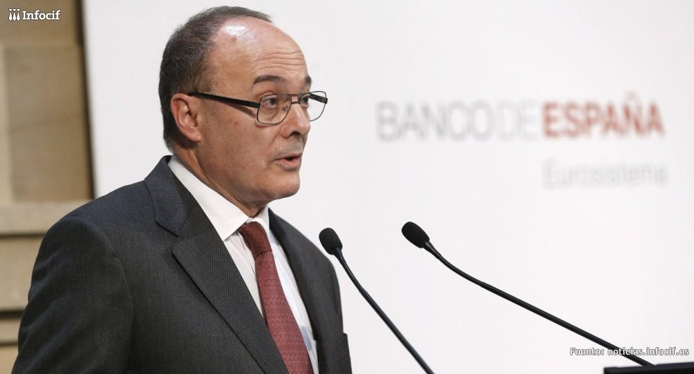 CEPYME espera que el crédito a las empresas se normalice en 2015
