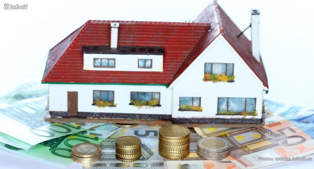 ¿Se ha terminado la crisis económica para el sector inmobiliario en España?