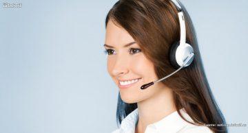 La escucha al cliente como herramienta comercial
