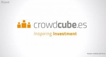 Nueva filial Crowdcube en España