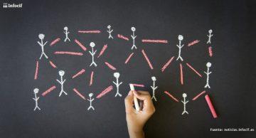 Cómo preparar tu empresa para sacar partido al personal externo