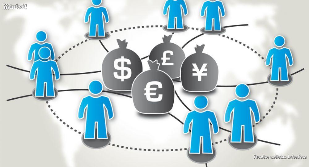 El crowdfunding de donaciones y recompensas se queda fuera de la Ley