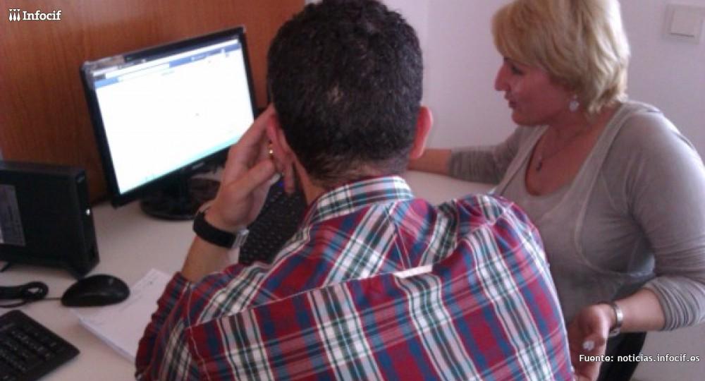 Asesoramiento y ayuda para crear tu propia empresa