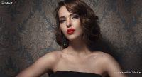 ¿Cuál es el impacto de las celebrities en la publicidad?