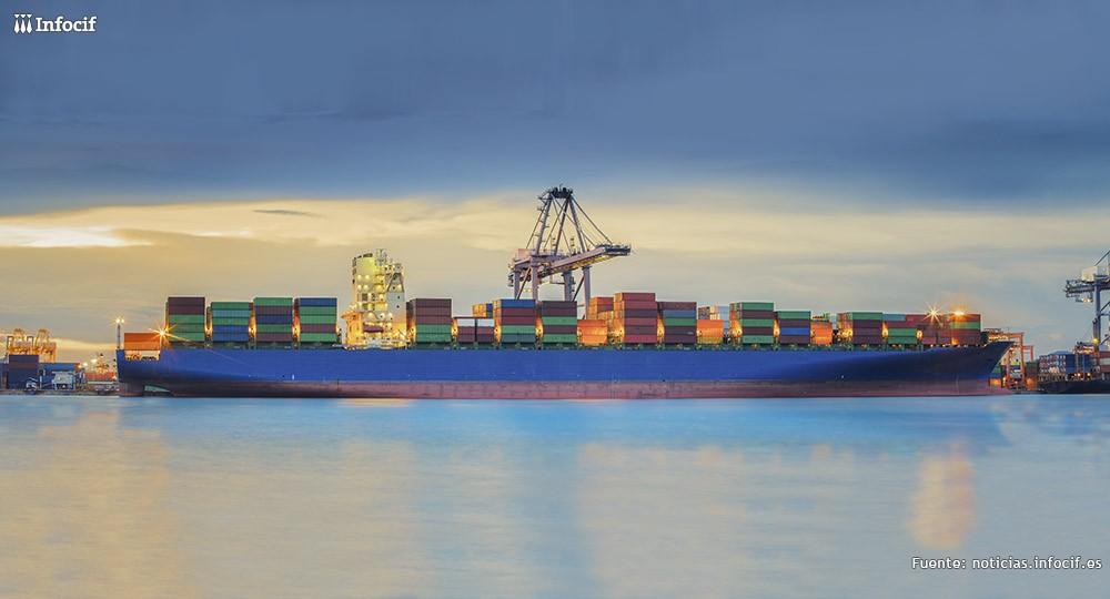 ¿Cuáles son las claves para exportar?