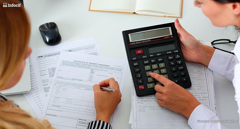¿Cuáles son los gastos de una compraventa?