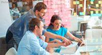 Cualidades de los empresarios de más éxito
