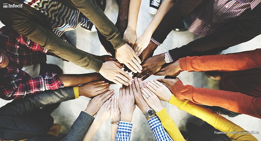 ¿Cuándo se recomienda fundar una cooperativa?
