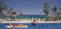 Foto: www.turismodecuba.info