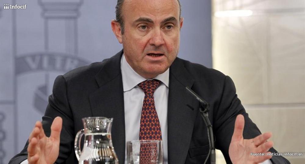 Las quitas de deuda se podrán acordar sólo por el 75 % de los acreedores