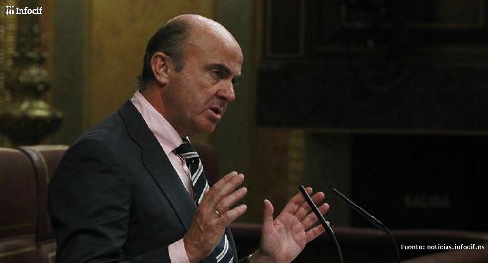 Sucesión de errores en la salida a Bolsa de Bankia