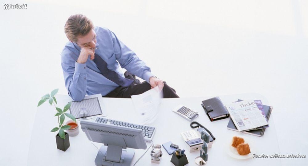 Estudia u aplica las novedades que afectemn a tu empresa