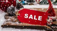 Descubre cómo aumentar las ventas durante las navidades