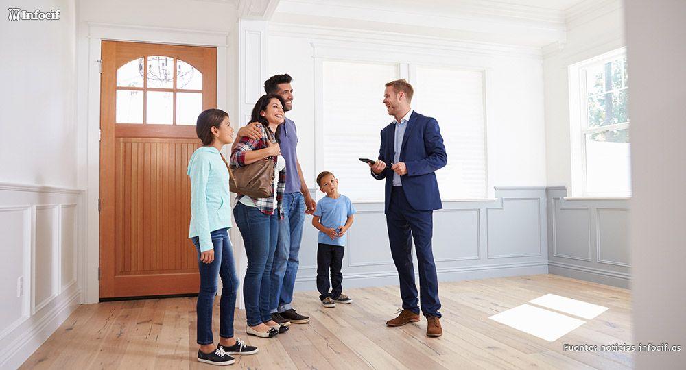 Descubre qué es un Realtor ® y qué hace en el sector inmobiliario