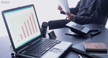 Descuento de pagarés sin sumar CIRBE, para prever tus necesidades financieras del año