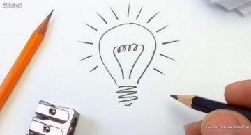 Innova con éxito y eficacia