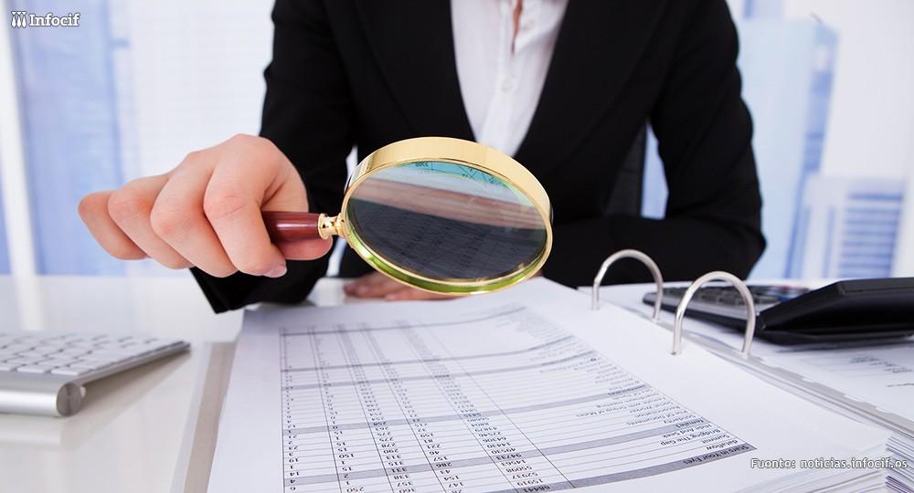 Destripando la factura. Qué puntos básicos debes conocer