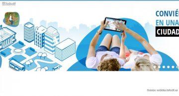 Gowex lleva su red wifi a Miami siendo la tercer ciudad en disfrutar de este servicio