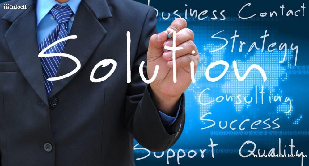 Dibuja tu modelo de negocio y dispara la innovación