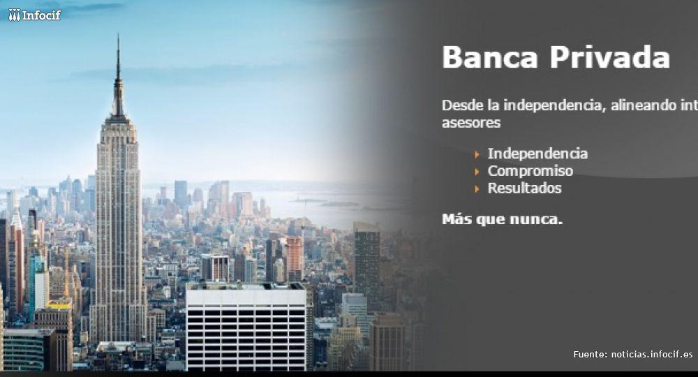 """Dinamia y N+1 se fusionan para convertirse en """"líderes del mid market"""""""