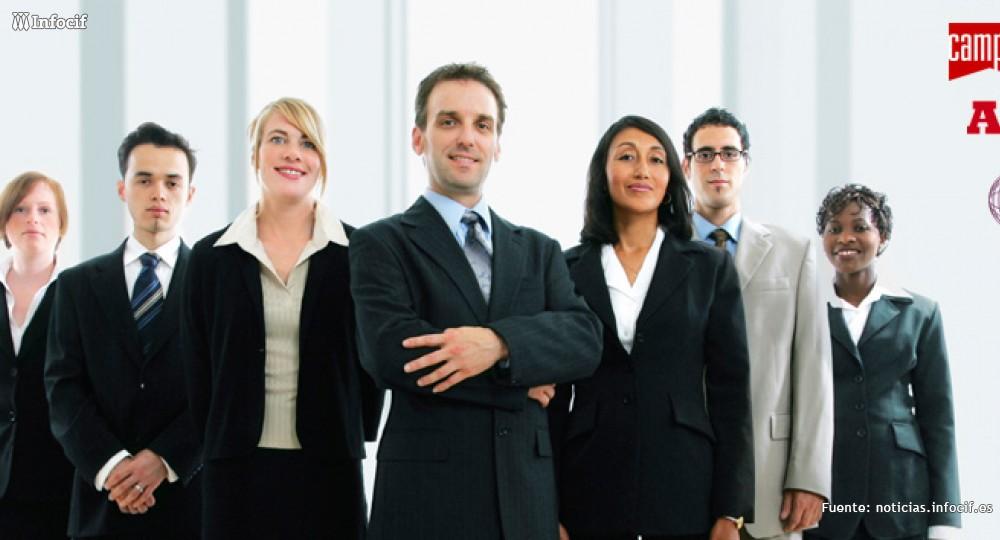 Ase Recursos Humanos se dedica a la consultoría estratégica de recursos humanos