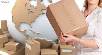 Seis formas alternativas de distribución para multiplicar tus clientes