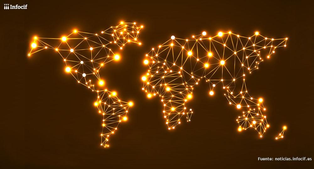 ¿Qué países gozan de mejor clima empresarial?