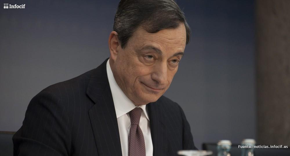 Adáptate a la normativa SEPA y aprovecha la zona europea de pagos