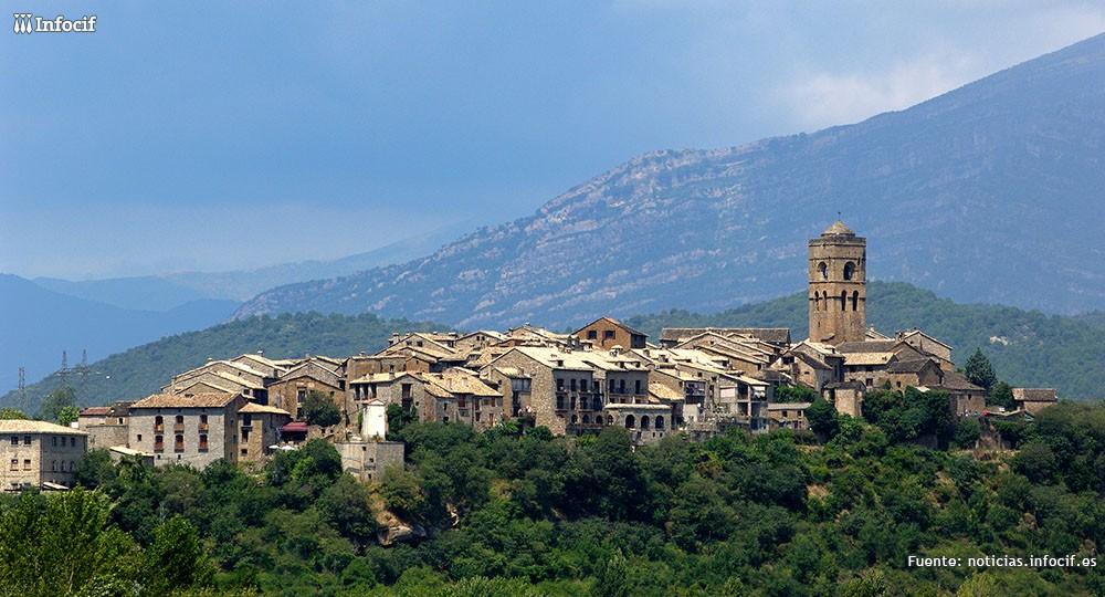 Ecodiseño, apuesta segura en comunidades como Aragón