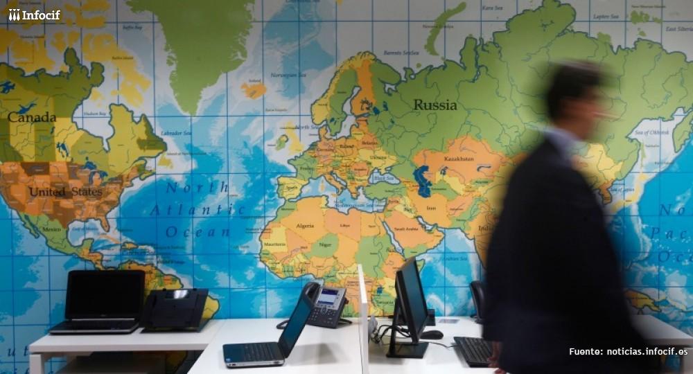 EDEM reúne en un programa a líderes en internacionalización
