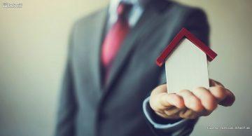 El alquiler de vivienda sube en casi toda España
