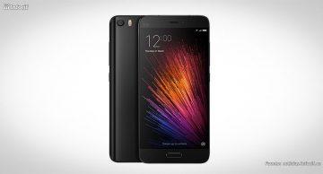 El CEO de Xiaomi admite que el 30 % de sus móviles es falso