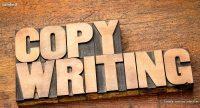 El Copywriting una herramienta para aumentar las ventas
