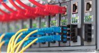 El gasto mundial en TIC aumentará un 3% en 2017