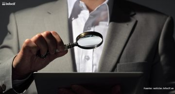 El gobierno rumano busca inversores españoles