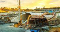 El mayor tunel de Noruega tiene a la española Acciona como protagonista