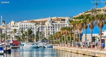 El panorama en cuanto a licitaciones en Alicante para 2017