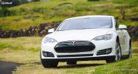 El renacimiento de Tesla en 3 meses