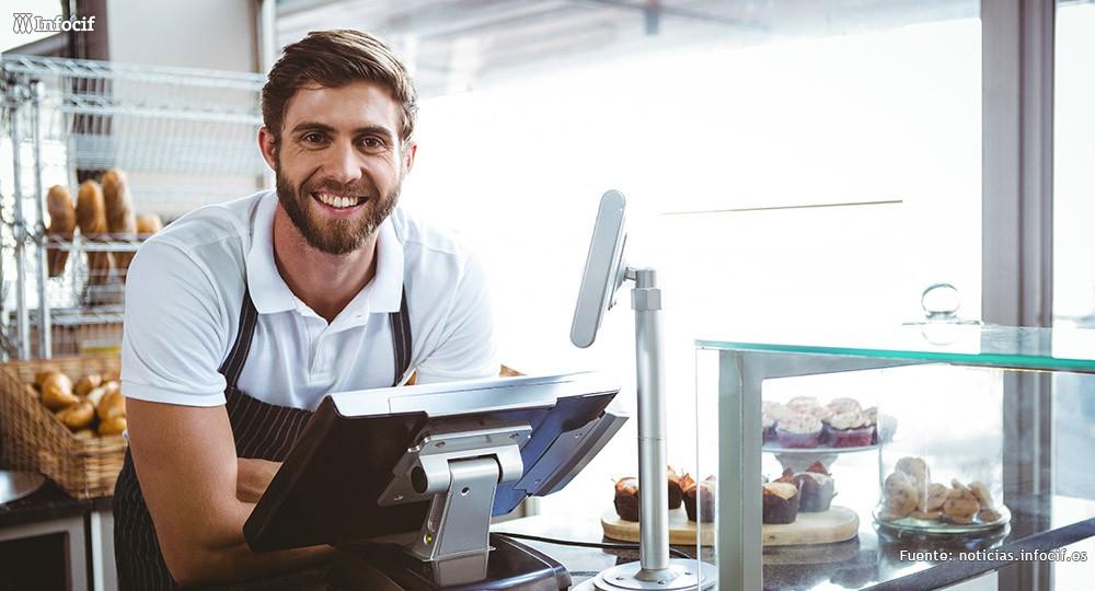 El salario emocional o cómo retener a tus empleados