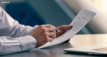 El volumen de licitaciones se reduce en un 49,9% respecto al mes de marzo