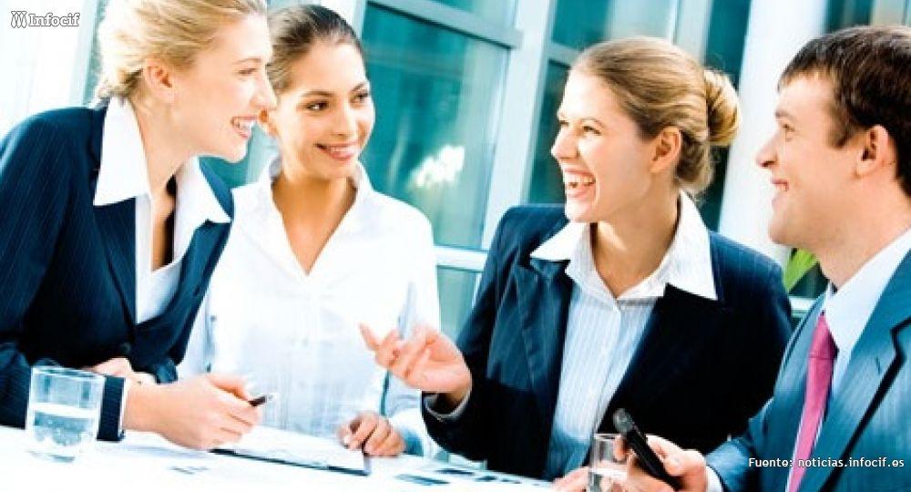 Cinco claves para que los empleados ayuden a vender tu marca entre los clientes