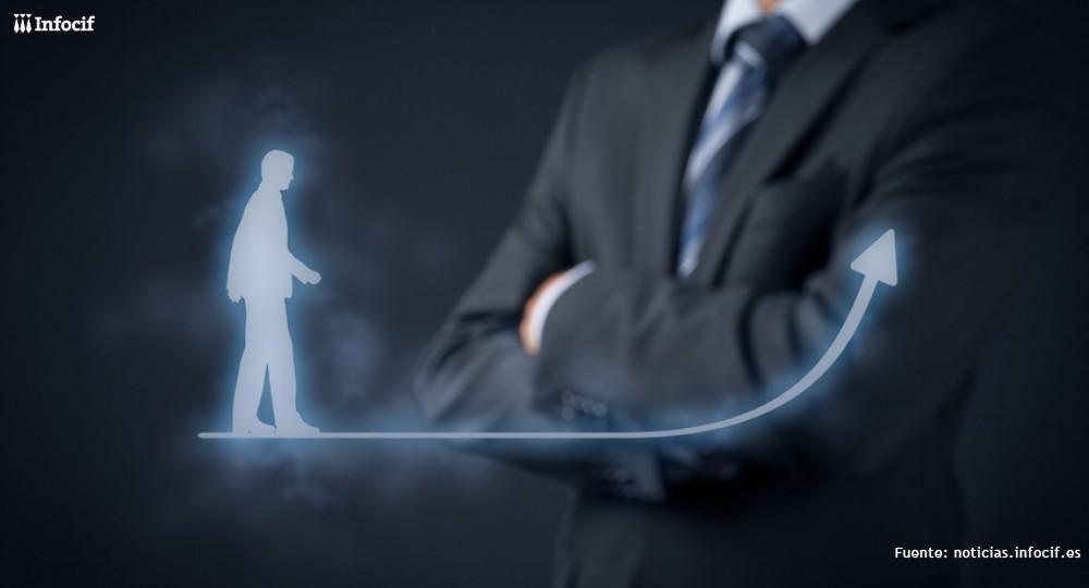 Las 25 características de los emprendedores de éxito