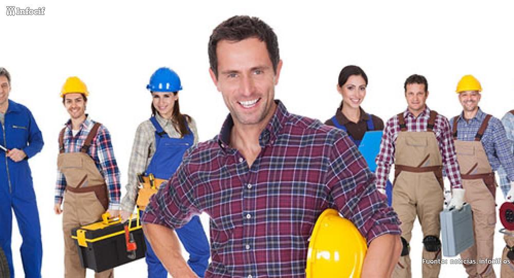 Código 15, un punto de encuentro entre clientes y profesionales