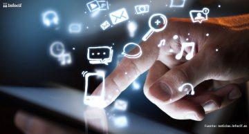 Los siete hábitos de las empresas digitales altamente efectivas