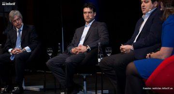 EmTech España 2013 nos acerca al éxito en emprendimiento tecnológico