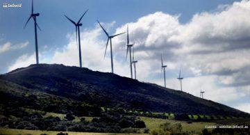 La demanda eléctrica llegará a niveles precrisis en 2017