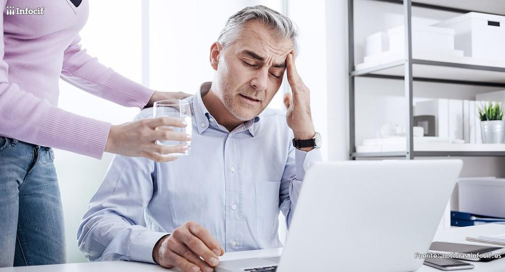 Eres autónomo y caes enfermo ¿cómo debes solicitar correctamente la baja por enfermedad?