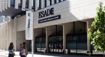 Las escuelas de negocios españolas IESE, Esade e IE están entre las 20 mejores del mundo para 2015