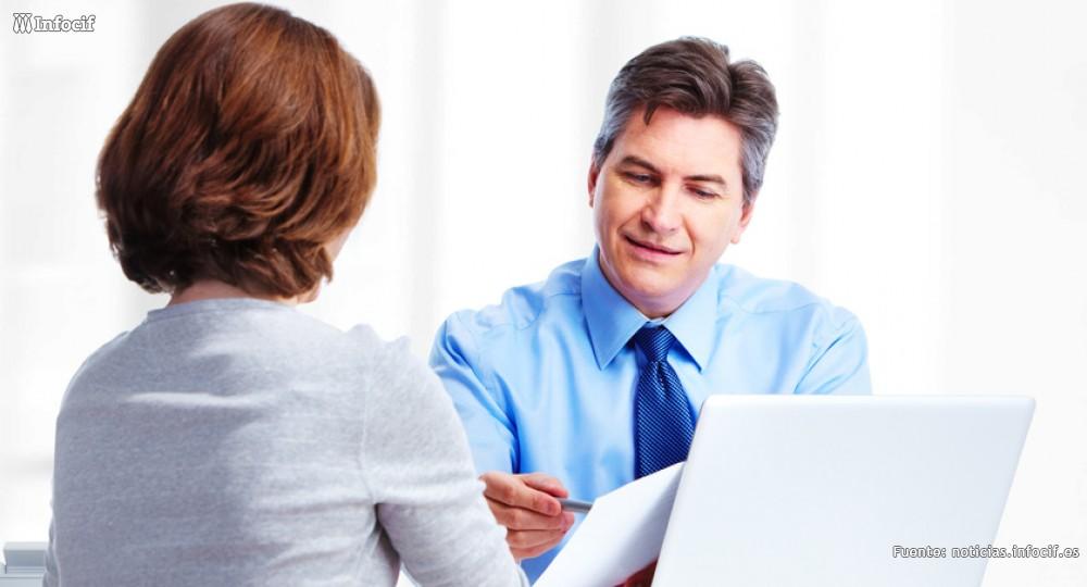 Escucha las necesidades de tus clientes para fidelizarlos a largo plazo